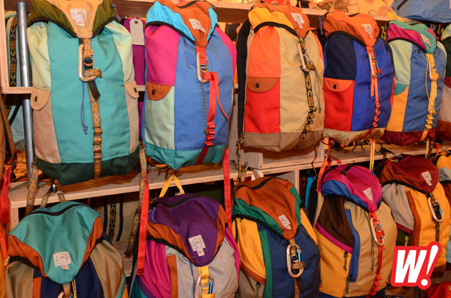 Epperson-Mountaniering-backpacks-spring-2013-capsule-show-vegas-accessories-luggage