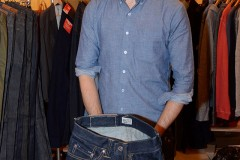 Naked-&amp;-Famous-Denim-Brandon-Svarc-capsule-spring-2013-vegas-denim-japanese-rare-naked-&amp;-famous-canada