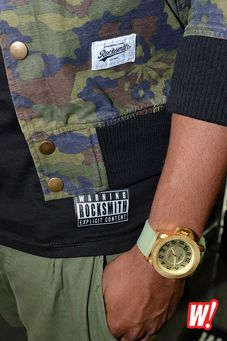 Prince-Graham-Rocksmith-1-buttons-details-camo-style-magic-slate-vegas-2012-proper-word-in-fashion-men-accesories