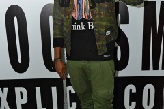 Proper-Prince-Graham-S.L.A.T.E-magic-vegas-2012-fashion-style-adidas-opening-ceremony-samba-floral-mens