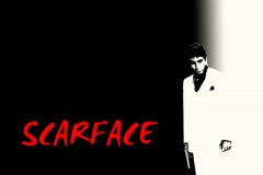Scarface-showing-bill-cosford-cinema-university-of-miami