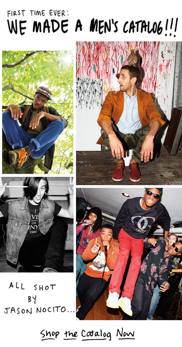 Urban-Outfitters-mens-catalog-photograpy-jason-nocito-menswear-streetwear-style-fashion-miami