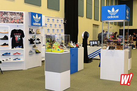 sneaker-con-miami-saturday-august-4-2012-00