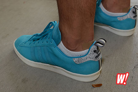 sneaker-con-miami-saturday-august-4-2012-01-adidas-campus-80-snake-3-stripes