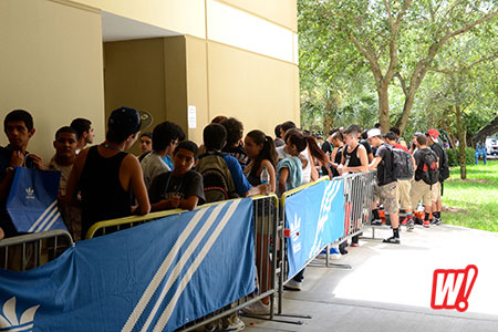 sneaker-con-adidas-fieldhouse-um-miami-august-4-2012-sell-buy-trade-sneakers-kicks