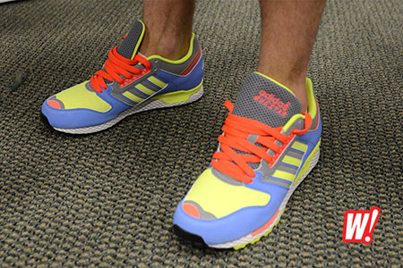 sneaker-con-adidas-fieldhouse-um-miami-august-4-2012-sell-buy-trade-sneakers-kicks-jeremy-scott-02-opening-running