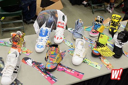 sneaker-con-miami-jeremy-scott-table-kicks-sneakers-fashion-buy-sell-trade-adidas