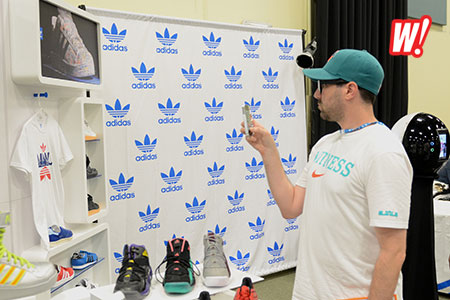 sneaker-con-miami-jeremy-scott-table-kicks-sneakers-fashion-buy-sell-trade-adidas-greg-holland