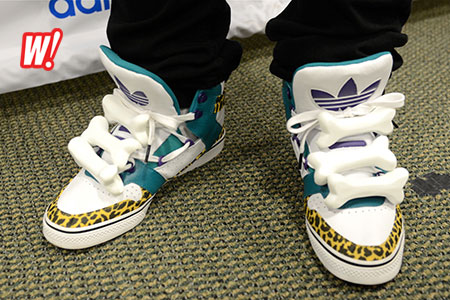 sneaker-con-miami-jeremy-scott-table-kicks-sneakers-fashion-buy-sell-trade-adidas-originals-jeremy-scott-bones