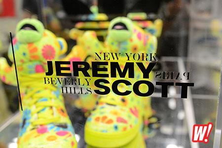sneaker-con-miami-jeremy-scott-table-kicks-sneakers-fashion-buy-sell-trade-adidas-originals-jeremy-scott-001