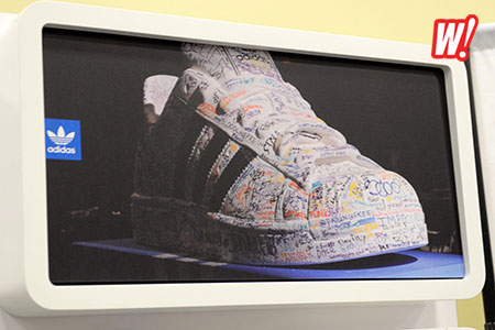 sneaker-con-miami-jeremy-scott-table-kicks-sneakers-fashion-buy-sell-trade-adidas-originals-03