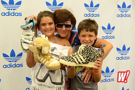 sneaker-con-miami-jeremy-scott-table-kicks-sneakers-fashion-buy-sell-trade-adidas-originals-jeremy-scott-family-first