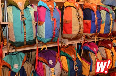 Epperson-Mountaniering-backpacks-spring-2013-capsule-show-vegas-accessories-luggage-all-spring-collection