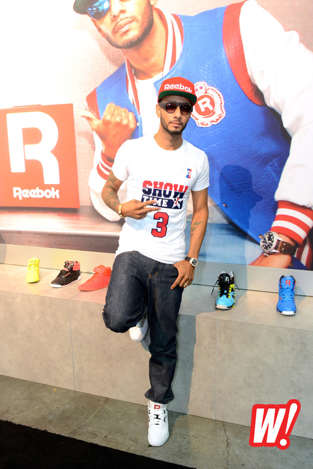 swizz-beatz-reebok-basquiat-sneakers-spring-2013