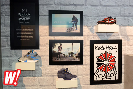 Reebok-spring-2013-project-basquiat-kieth-haring-classic-instapump