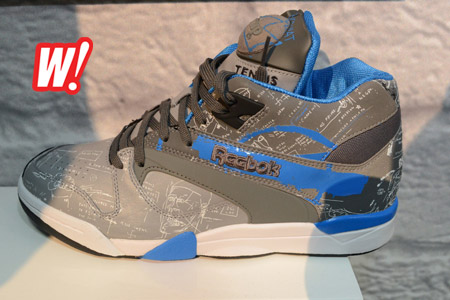 reebok-pump-classics-sneakers-reebok-basqiat-swizz-beatz