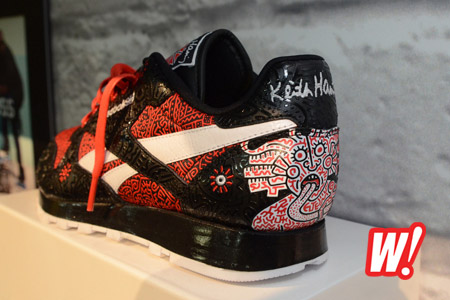 reebok-classic-keith-haring-runner-sneakers-00