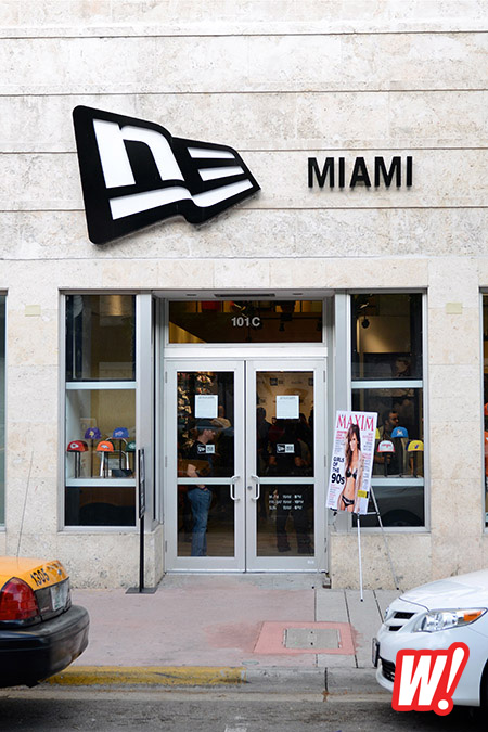 new-era-cap-company-store-front-miami-miami-breach