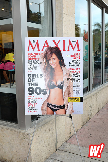 maxim-magazine-cover-new-era-cap-miami-beach-hometown-hottie-lisa-morales