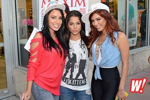 Angela-Ayala-Monique-Elizabeth-Sky-maxim-magazine-new-era-miami-beach-cap-hats-fitteds-store-miami-girls-hot-hotties