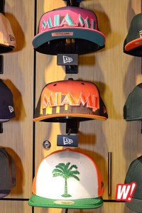 new-era-miami-beach-exclusives-miami-fitteds-59fifty-miami-store