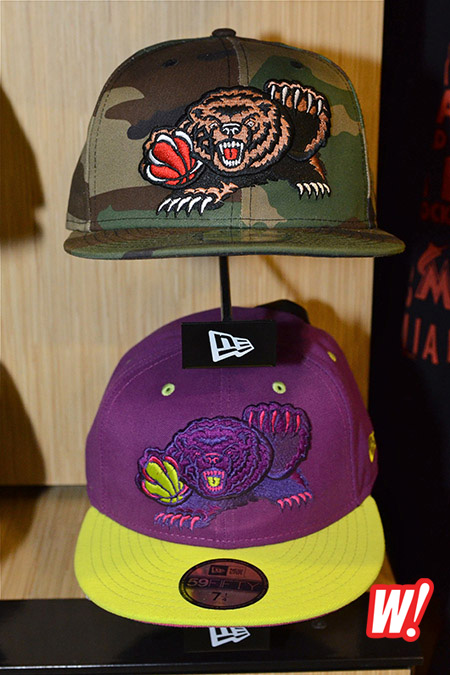 new-era-store-miami-beach-store-fall-2012-fitteds-59fifty-caps-hats