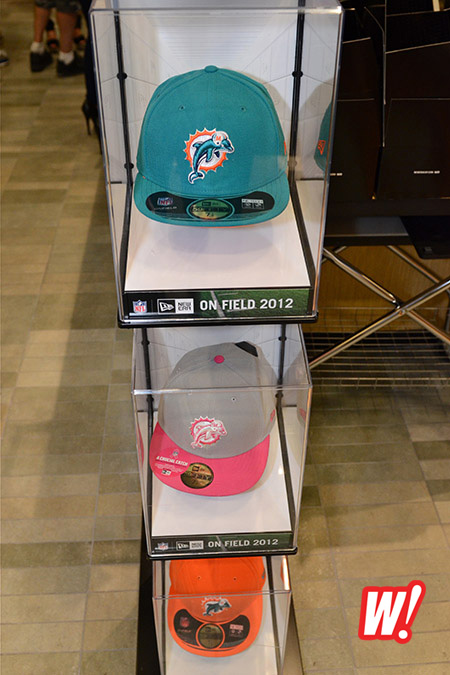 miami-dolphins-new-era-59fifty-cap-hats-fitteds-miami-beach-store-nfl-2012