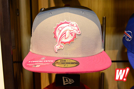 miami-dolphins-new-era-59fifty-cap-hats-fitteds-miami-beach-store-nfl-2012-pink-grey