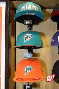 miami-dolphins-new-era-59fifty-cap-hats-fitteds-miami-beach-store-nfl-2012-team-colors