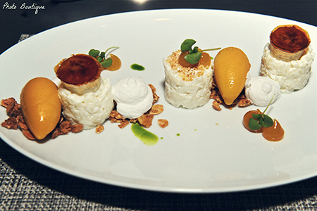 db-bistro-modern-desert-good-food-miami-luxury-treat-your-self