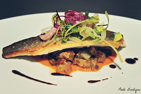 db-bistro-modern-fish-food-miami-high-quality-food-luxury-restaurants