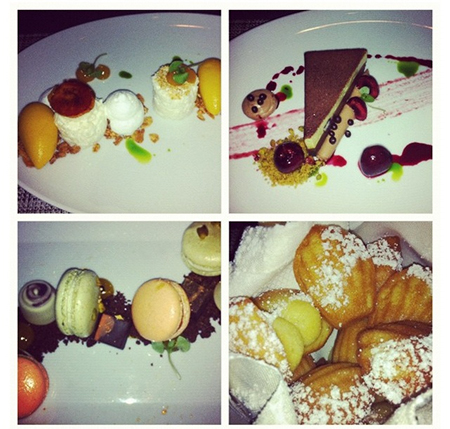 db-bistro-modern-food-deserts-sweets-luxury-taste-palate-enjoyment-restaurant