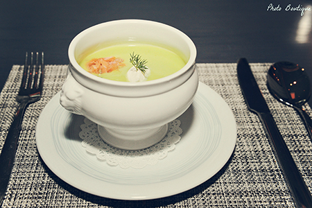 db-bistro-modern-soup-high-quality-luxury-food-excellent-eatery-luxury-dinning