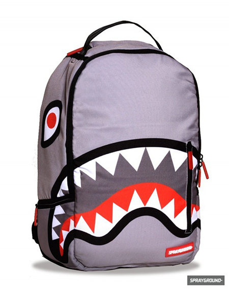 grayshark-spraygound-backpacks-bags