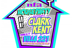 nfa-calrk-kent-villa-221-last-party-of-the-summer