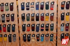 richer-poorer-socks-union-thread-us-made-capsule-vegas-spring-2013