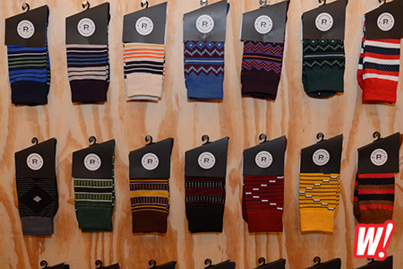 richer-poorer-socks-union-thread-us-made-capsule-vegas-spring-2013-a