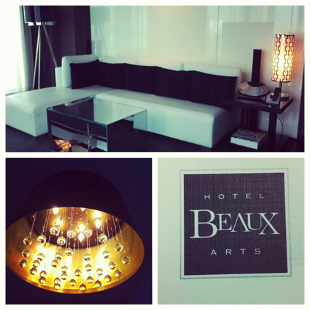 room-service-project-hotel-beaux-arts-miami