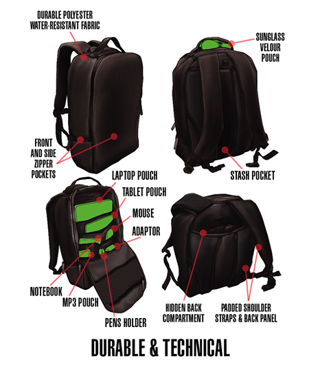 sprayground-technical-specifications-backpacks-bags-accessories-luggage 