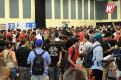 sneaker-con-miami-saturday-august-4-2012