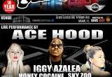 sneaker-pimps-ace-hood-honey-cocaine-sky-zoo-miami-sneakers-social