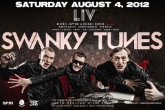 swaky-tunes-liv-saturday-8-4