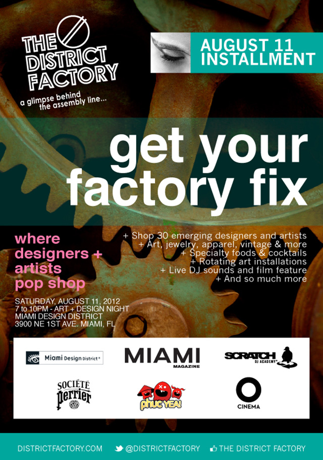 the-district-factory-get-your-factory-fix-art-walk
