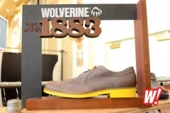 wolverine-wingtip-brogue