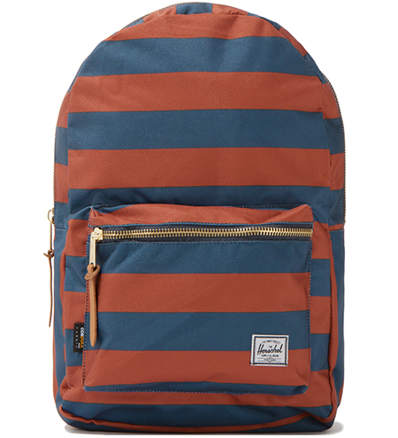 herschel-supply-co-red-line-field-collection-luggage-backpacks-bags
