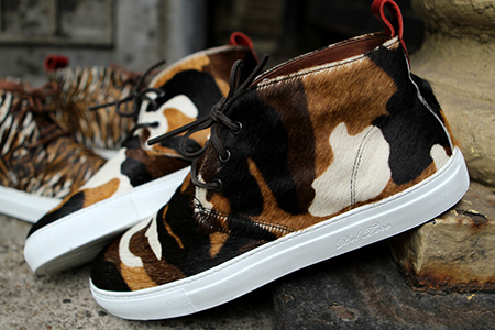 Alto-Group-cow-del-toro-x-ronnie-fieg-footwear-luxury-00