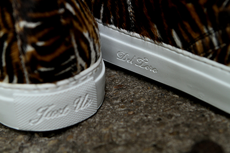 Alto-tiger-cow-pony-hair-chukka-del-toro-x-ronnie-fieg-footwear-luxury-03