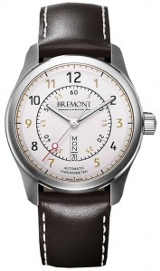 bremont-bc-s2-wristwear-watch-timepiece-watches-mens-style