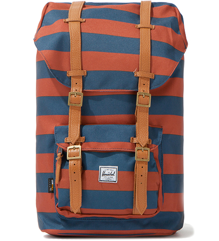 herschel-supply-co-little-america-backpack-field-collection-luggage-backpacks-bags