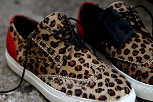 Basso-Leo-Alto-tiger-cow-pony-hair-chukka-del-toro-x-ronnie-fieg-footwear-luxury-00